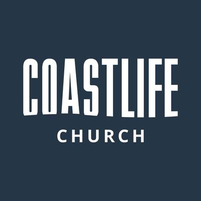 CoastLife Church with Pastor Jason Warman