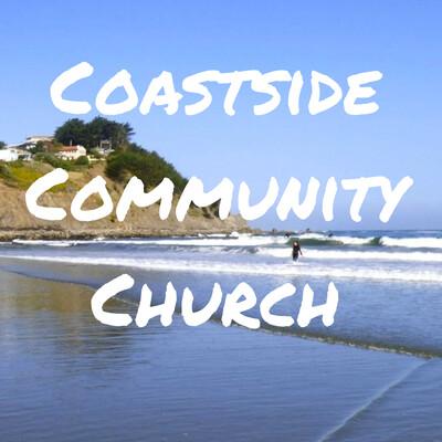 Coastside Community Church Sermons