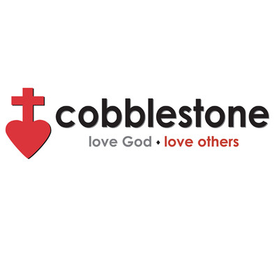 Cobblestone Community Church » Podcast Feed