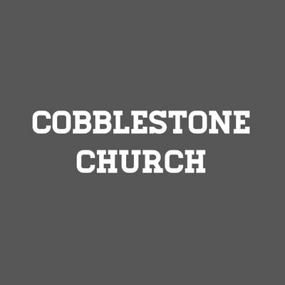 Cobblestone Community Church's Podcast