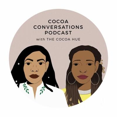Cocoa Conversations