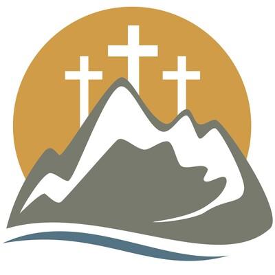 Cody Bible Church