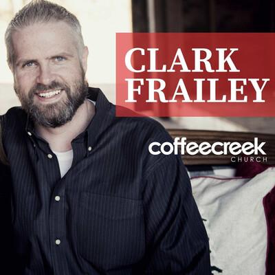 Coffee Creek Church (MP3 Version)