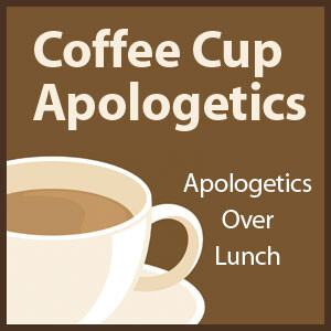 Coffee Cup Apologetics
