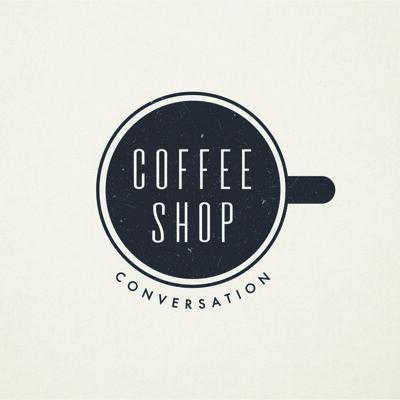 Coffee Shop Conversation