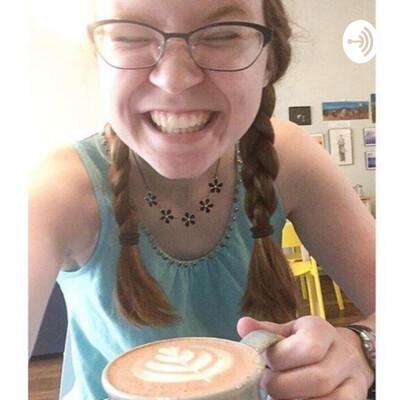 Coffee With Kara