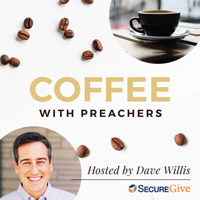 Coffee With Preachers