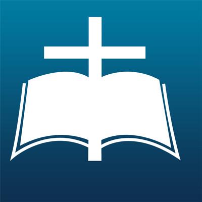 Coffs Harbour Bible Church Sermons