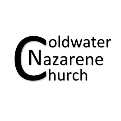 Coldwater Nazarene Church