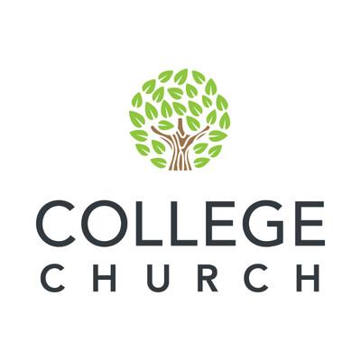 College Church Sermons