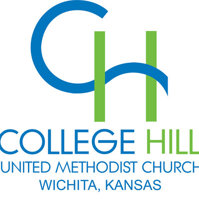 College Hill UMC Worship