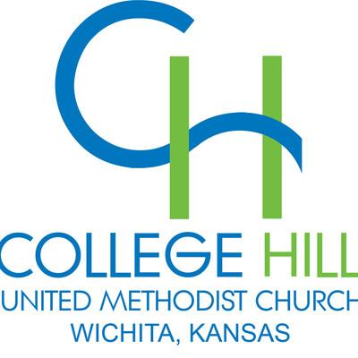 College Hill UMC Worship