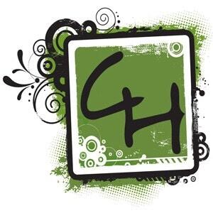 College Hills Baptist Church Podcast