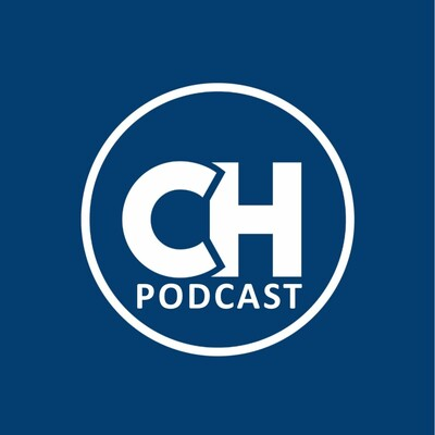 College Hills Church Podcast