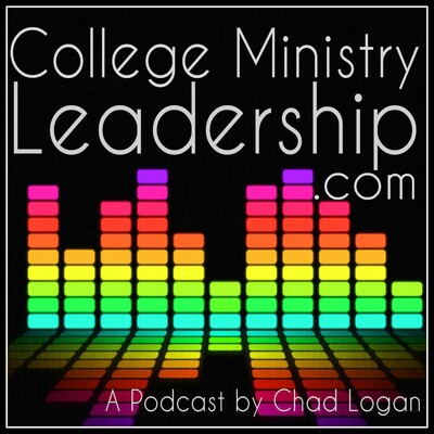 College Ministry Leadership