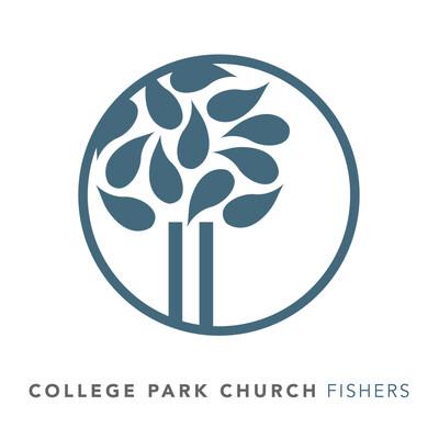 College Park Church Fishers Sermons