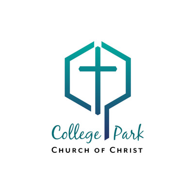 College Park Church of Christ