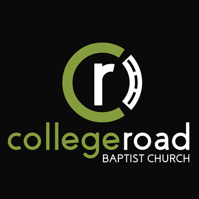 College Road Baptist Church Podcast