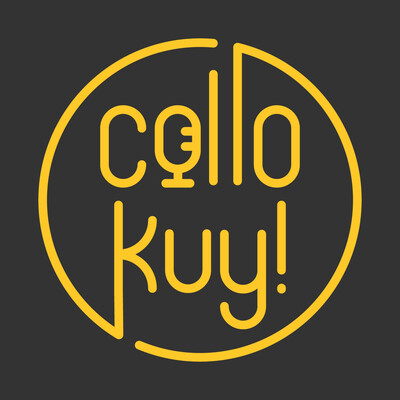 Collokuy! Podcast