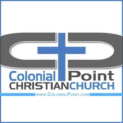 Colonial Point Christian Church