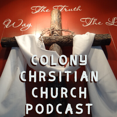 Colony Christian Church
