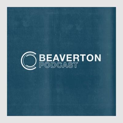 Colossae Beaverton