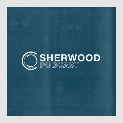Colossae Sherwood