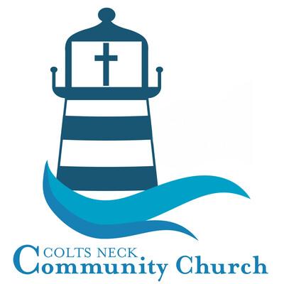 Colts Neck Community Church Sermons