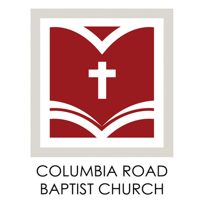 Columbia Road Baptist Church