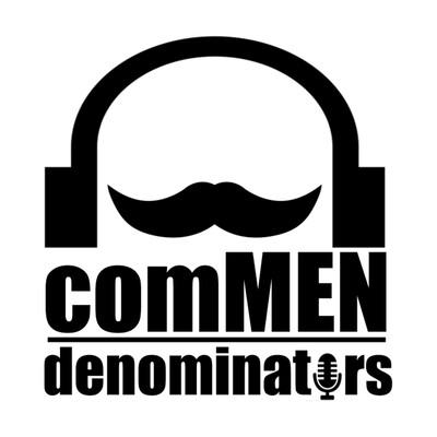 ComMEN Denominators