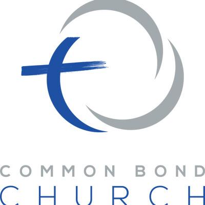 Common Bond Church