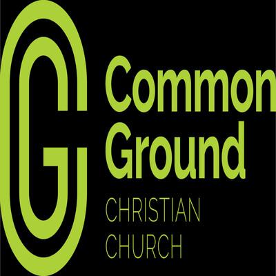 Common Ground CC