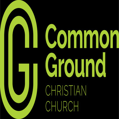 Common Ground CC
