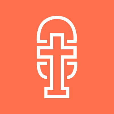 Communicate Church: A Fishhook Podcast