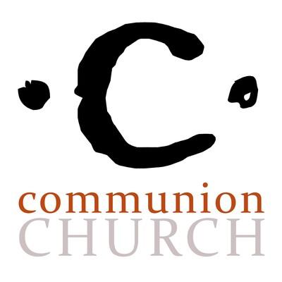 Communion Church