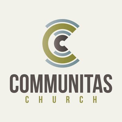Communitas Church