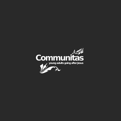 Communitas Minnesota