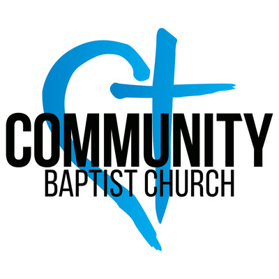 Community Baptist Church, Maylene Podcast