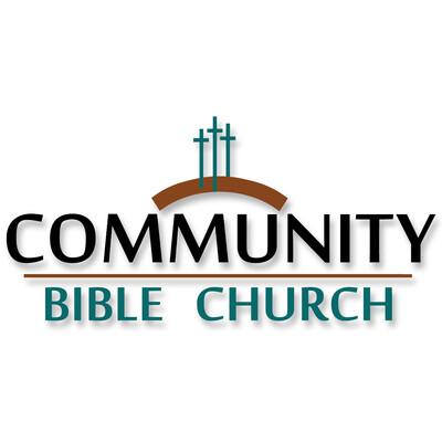 Community Bible Church - Mountain Lake