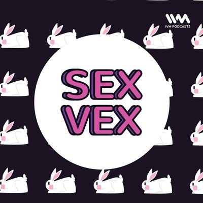 Sex Vex
