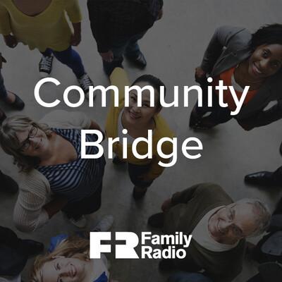 Community Bridge