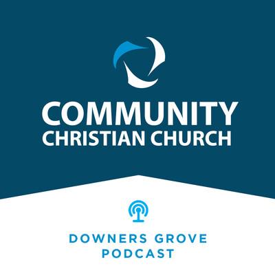 Community Christian Church - Downers Grove