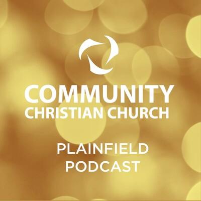 Community Christian Church - Plainfield
