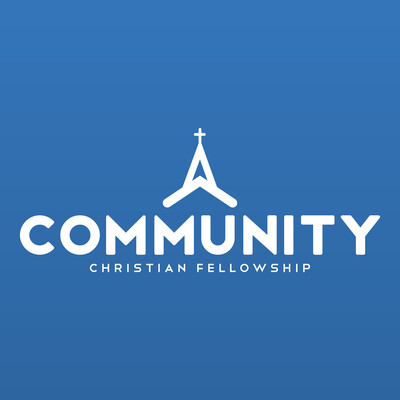 Community Christian Fellowship » Sermons