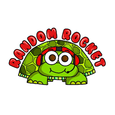 Random Rocket's Podcast