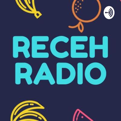 Receh Podcast