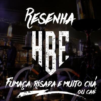 Resenha HBE