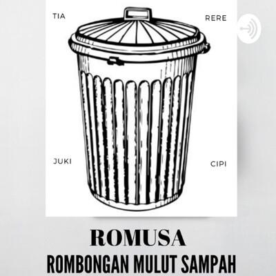 Romusa