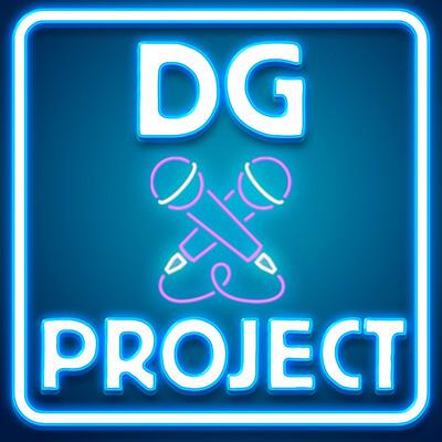 DG project