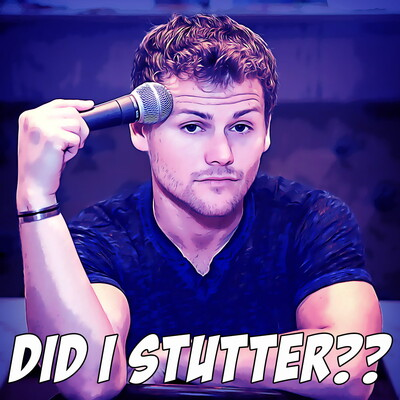 Did I Stutter?? with Drew Lynch